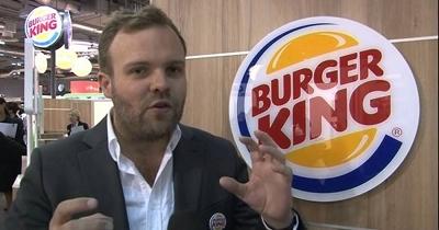 BurgerKing JocelynOlive