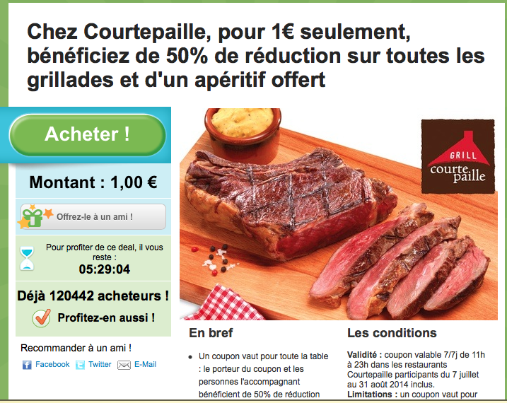GrouponCourtepaille1