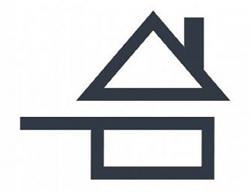 Fait Maison Logo