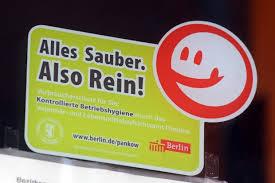 SmileyBerlin