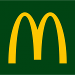 LogoMcdonaldsFrance