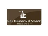 Logo Anaite