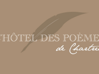 Logo Hôtel Chartres