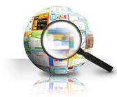 Formation Webmarketing et référencement pour les hôteliers