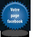 Créer une page Facebook pour votre hôtel