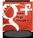 Créer une page Google plus pour votre hôtel