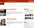 blog-hotelconcept