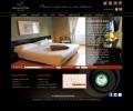 home-grand-hotel