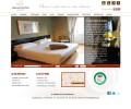 home-grand-hotel-white