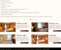 page-chambre