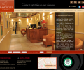site-internet-ghn