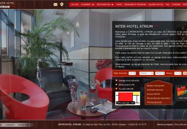 inter-hotel-atrium