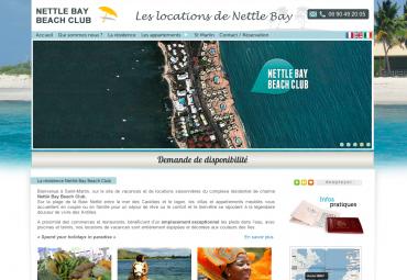 site-nbbc