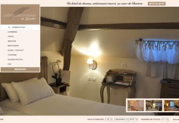 hotel-des-poemes-de-chartres