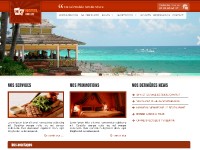 HotelConcept