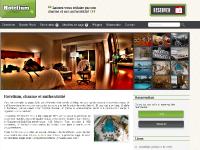 Hotelium