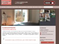 Maison de Mamette